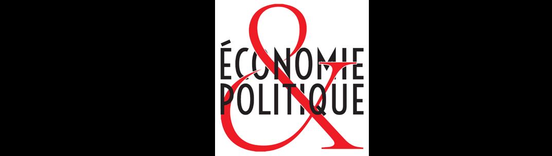 Économie&politique